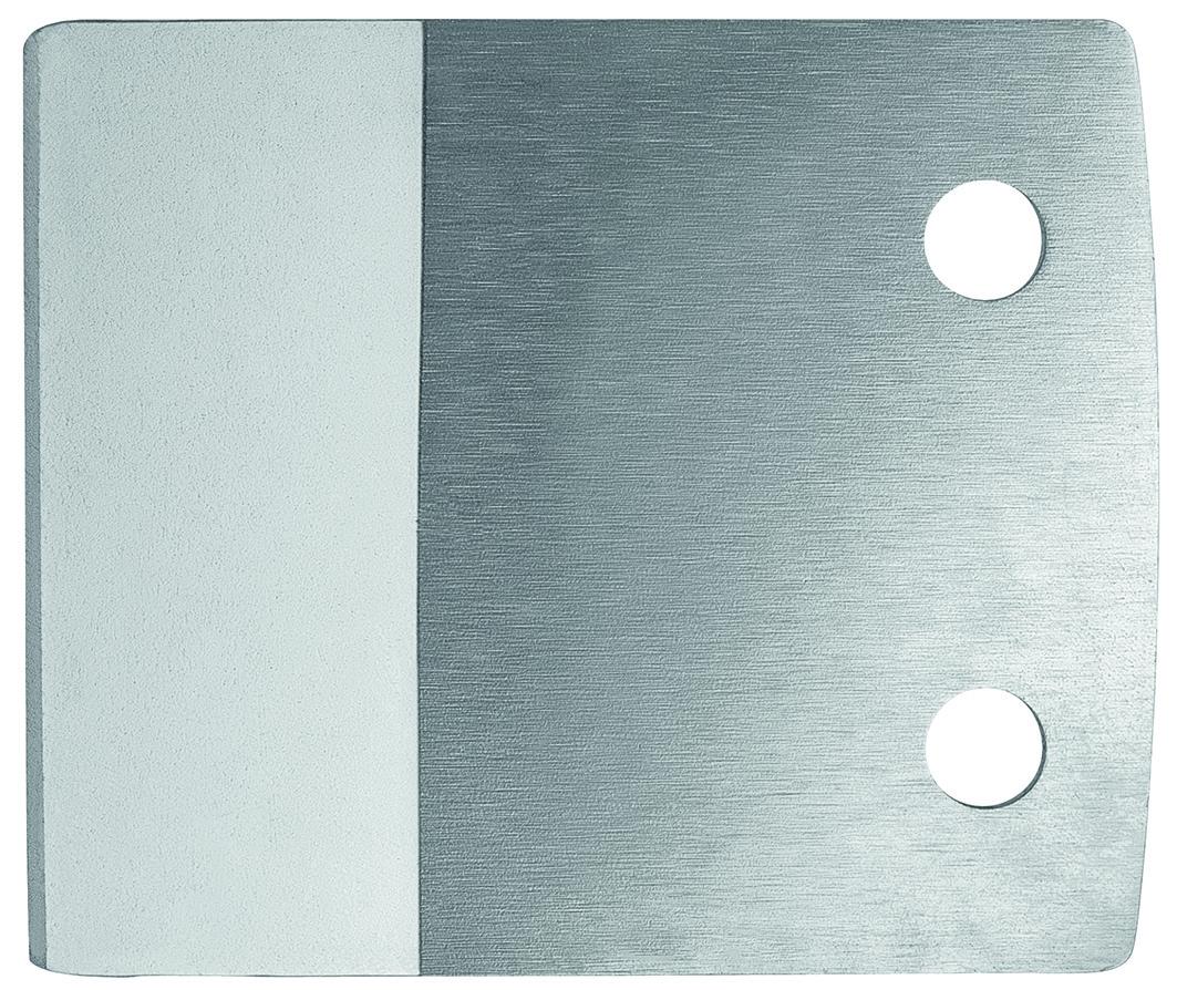 Knipex 90 25 185 Rohrschneider für Kunststoff-Verbundrohre Aluverbund